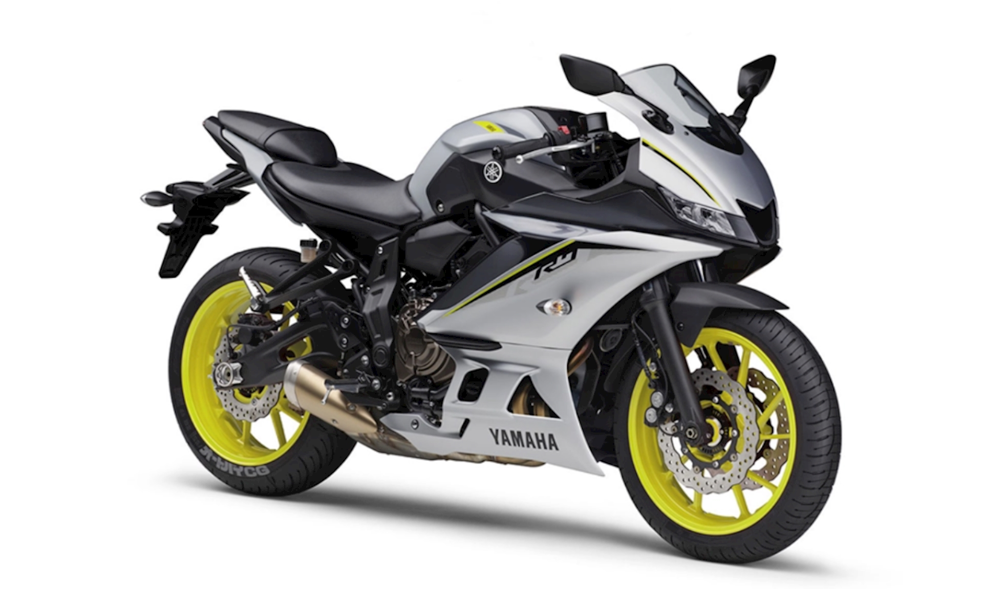 YZF-R7 2022-cafeauto-1